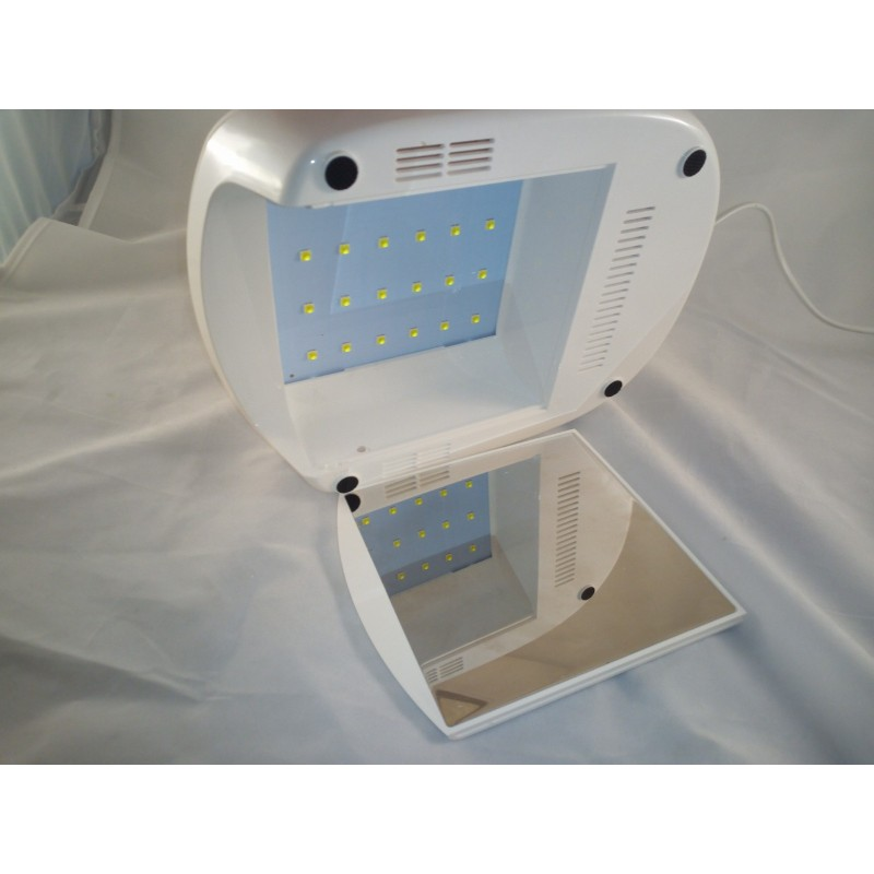 24 Watt LED Lamp