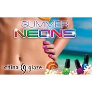 Summer Neons (11)