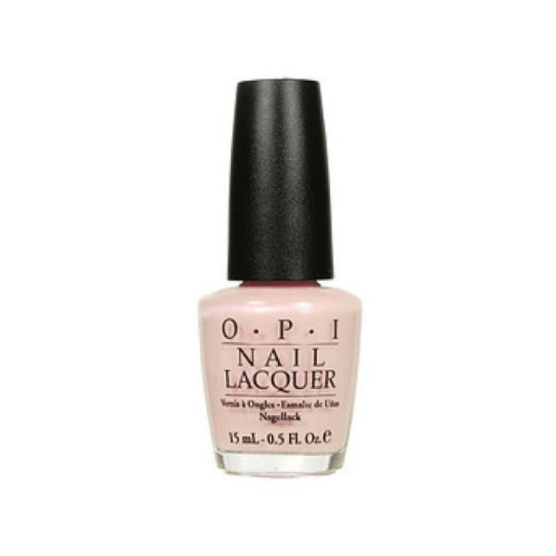 OPI - Makes Men Blush (Retiring)