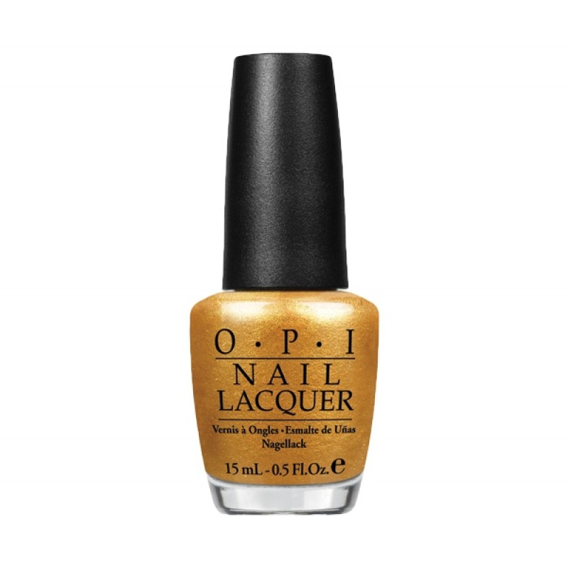 OPI - Oy-Another Polish Joke!