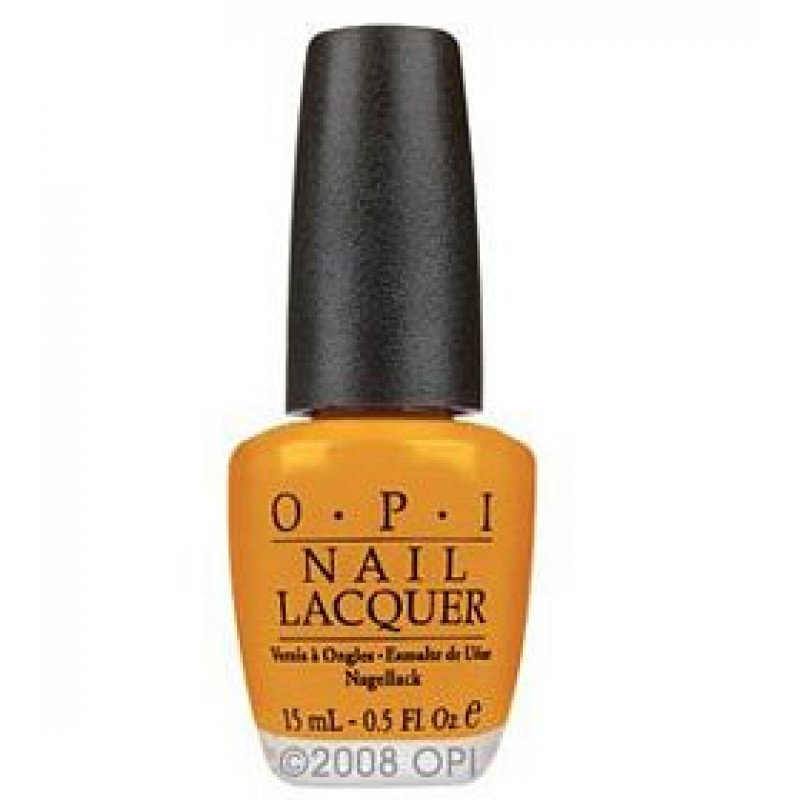 OPI - The It Colour (Retiring)