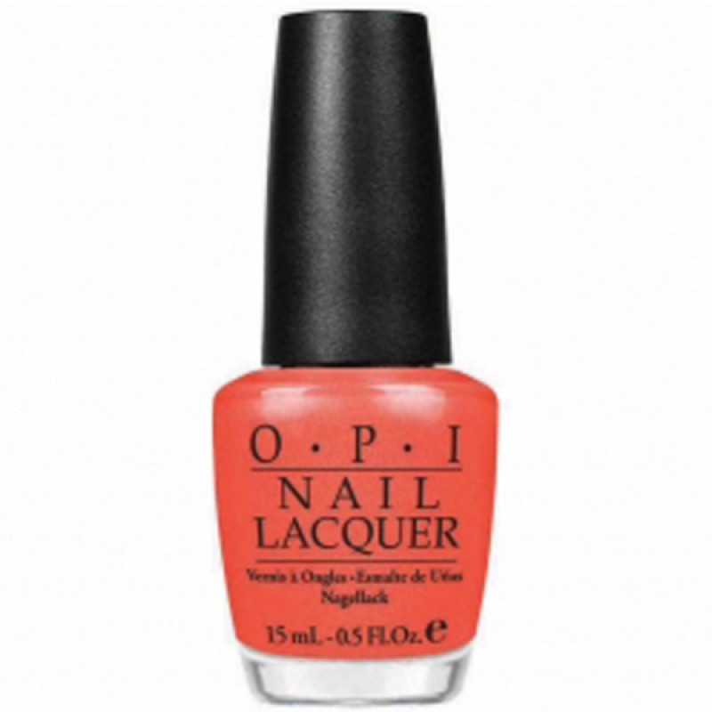OPI - Are We There Yet? (Retiring)