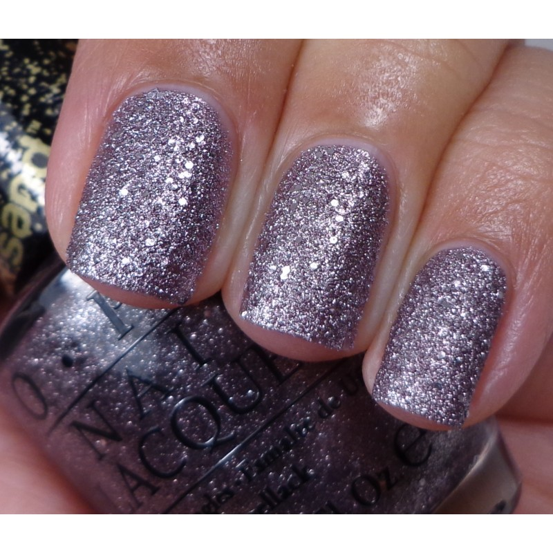 OPI - Baby Please Come Home (Retiring)