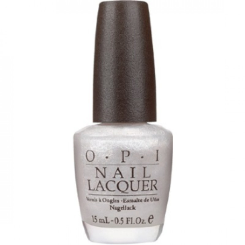 OPI - Happy Anniversary
