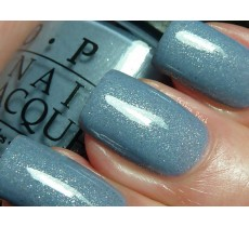 OPI - I Don't Give A Rotterdam! (Retiring)
