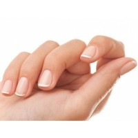 Tips on How to Strengthen Brittle Nails