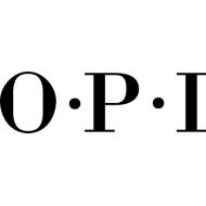 OPI Nail Polish (46)
